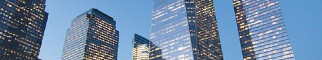 Sídlo spoločnosti, virtuálne sídlo a podnikanie.