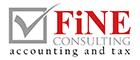 Fine Consulting, s.r.o.