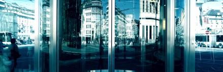 Súhlas vlastníka nehnuteľnosti so zriadením sídla spoločnosti s.r.o.