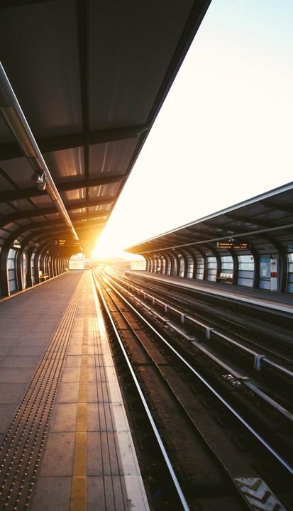 Podnikanie  v železničnej nákladnej doprave