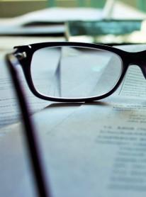 Registrácia za platiteľa dane z pridanej hodnoty – DPH,  alebo ako sa zaregistrovať za platcu DPH rýchlo a efektívne.