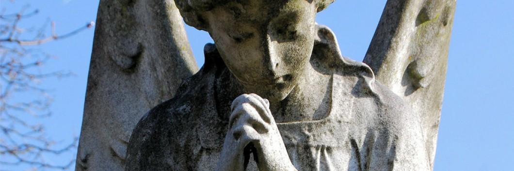 Prevádzka, založenie spoločnosti – Pohrebisko, Pohrebná služba, Krematórium