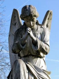 Prevádzka, založenie spoločnosti - Pohrebisko, Pohrebná služba, Krematórium
