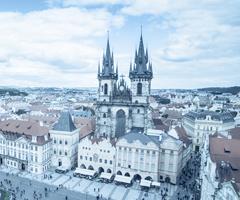 Založení s.r.o. v České republice