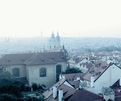 Predaj s.r.o. v Českej republike