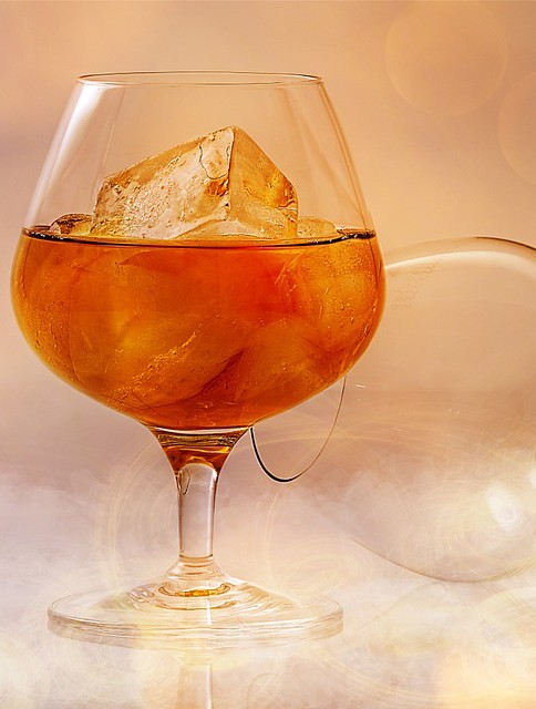 Podnikanie s alkoholom a vybavenie povolenia na predaj liehu.