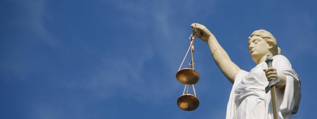 Rozhodcovský súd