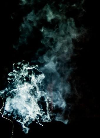 Predaj a výroba tabaku a tabakových výrobkov