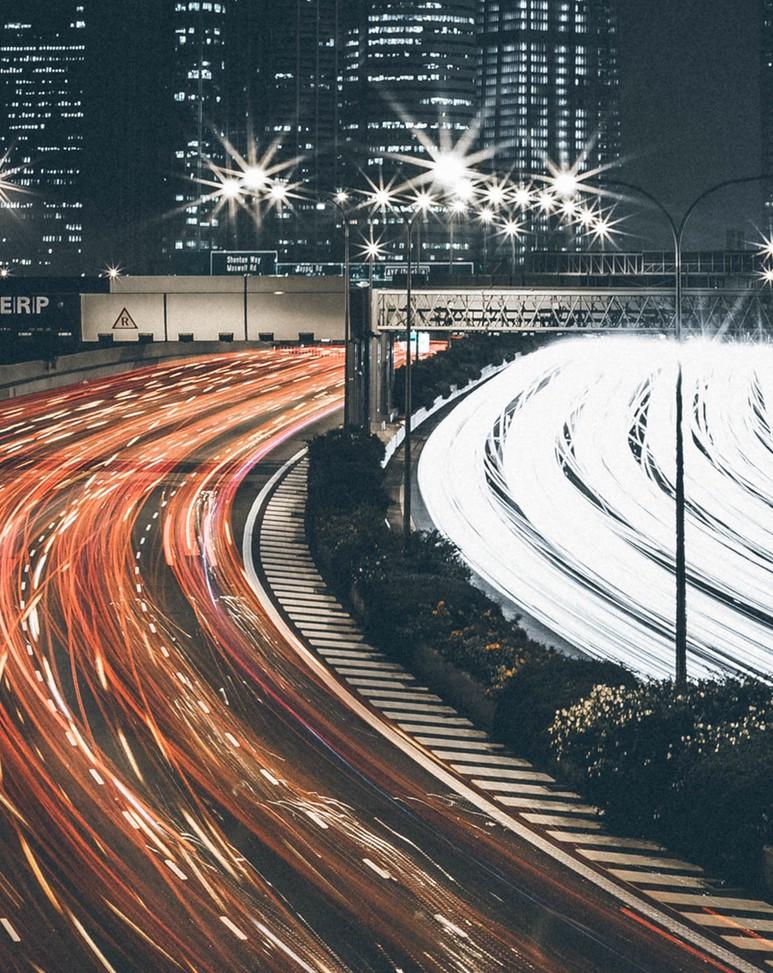 Garant odbornej spôsobilosti v doprave