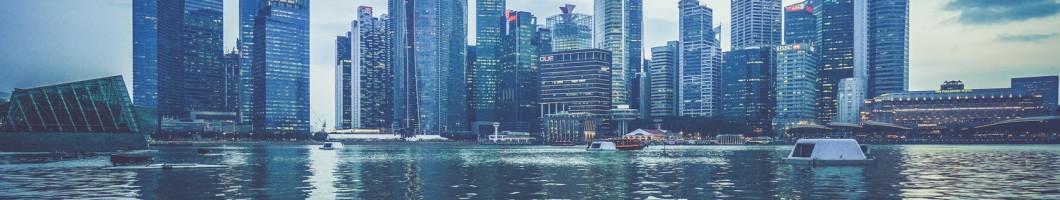 Predaj a kúpa obchodnej spoločnosti s.r.o. – postup a odporúčania