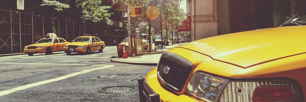 Koncesia na dopravu – postup v 5. krokoch ako získať koncesiu