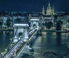 Založení s.r.o. v Maďarsku