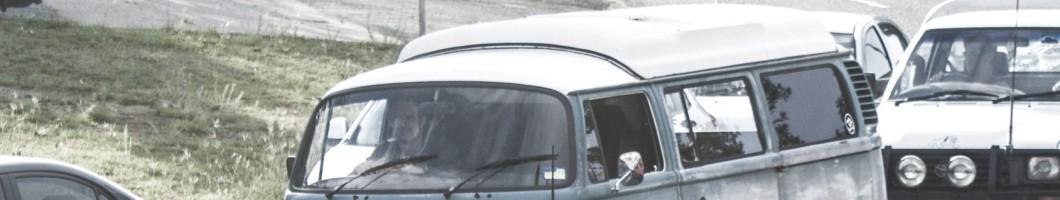 Prestavba vozidla na prepravu nebezpečných vecí  podľa dohody ADR