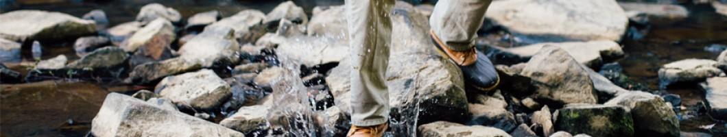Zmena konateľa v s.r.o. – postup v dvoch krokoch