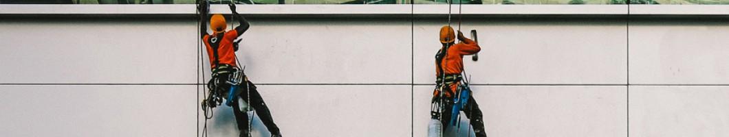 Kúpa čistej sro – preverte si, čo kupujete
