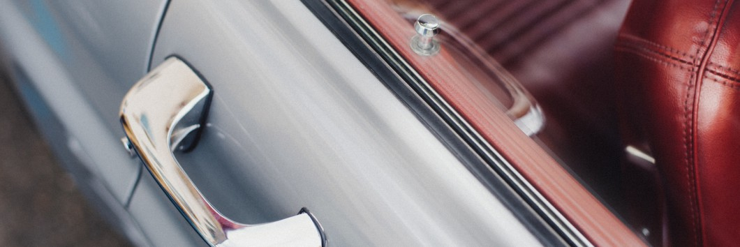 (Slovak) Cestná daň a jednotná sadzba dane pre motorové vozidlá