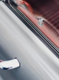 Cestná daň a jednotná sadzba dane pre motorové vozidlá