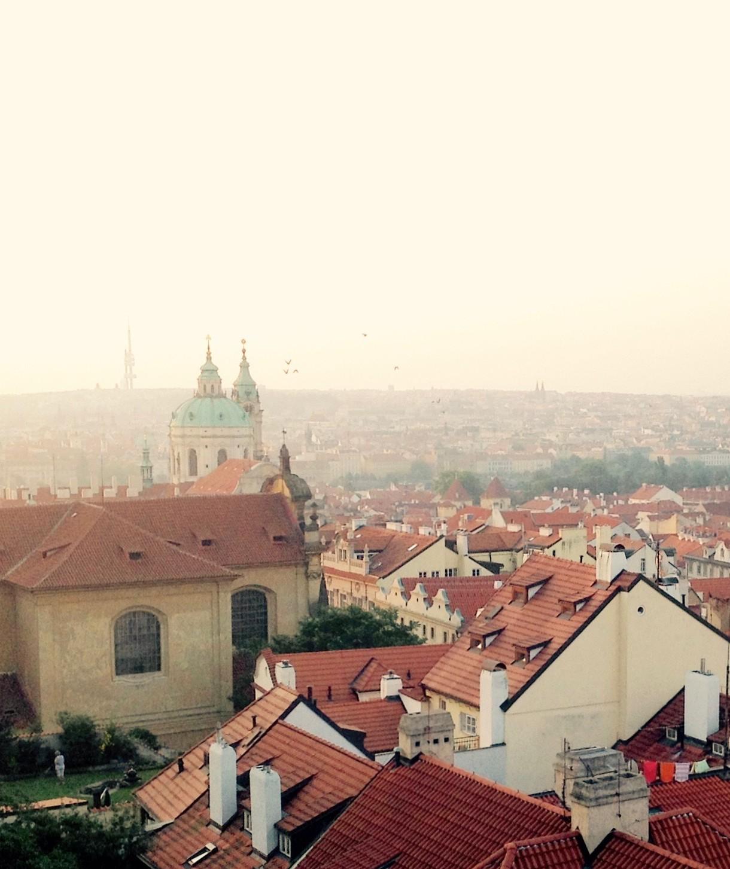 Cégalapítás a Cseh Köztársaságban – a vállalkozás megkezdésének folyamata!