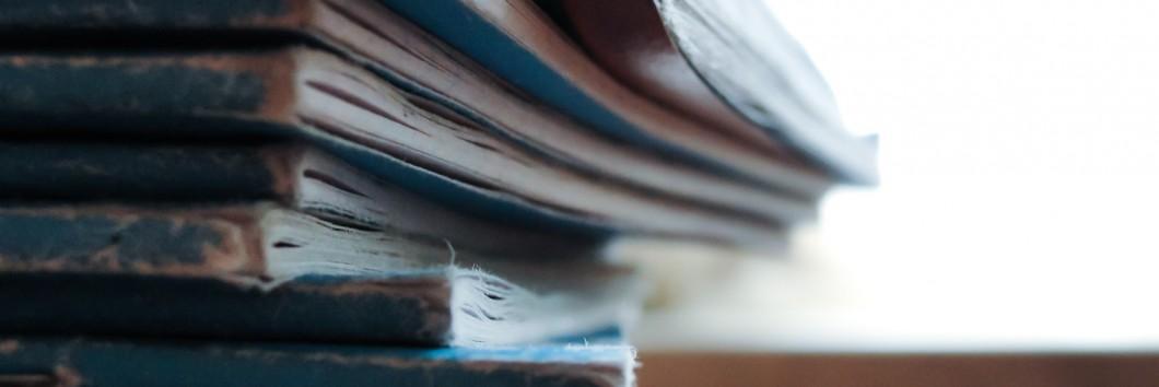 Zverejnenie účtovných závierok v roku 2015