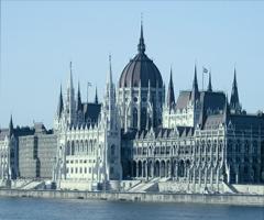 Prodej s.r.o. v Maďarsku