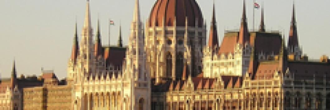 Cégeladás Szlovákiában és a Cseh Köztársaságban