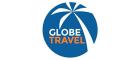 Globe Travel s.r.o.
