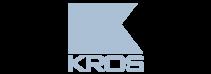 (Slovak) KROS