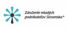 Združenie mladých podnikateľov Slovenska