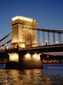 Založenie firmy kft. v Maďarsku
