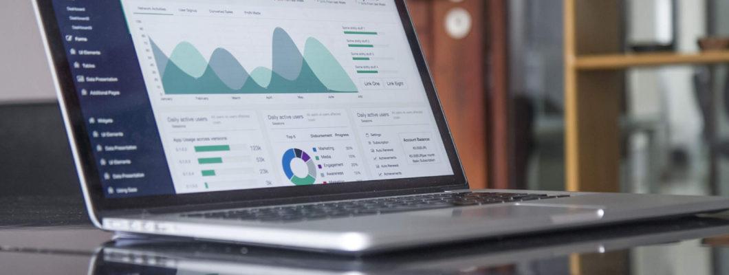 8 odporúčaní ako vybrať a implementovať nový podnikový softvér