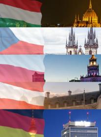 Expanzia a biznis v zahraničí