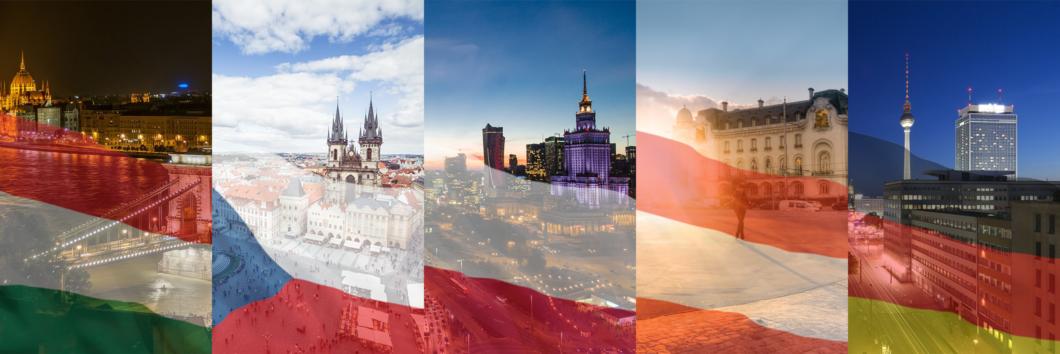 (Slovak) Expanzia a biznis v zahraničí
