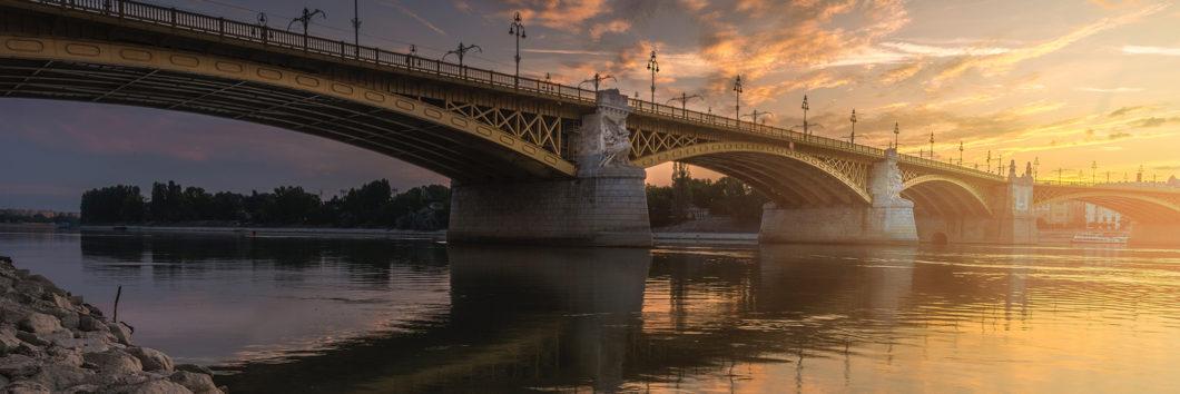 Expanzia na zahraničné trhy – Maďarsko vs. Slovenská republika