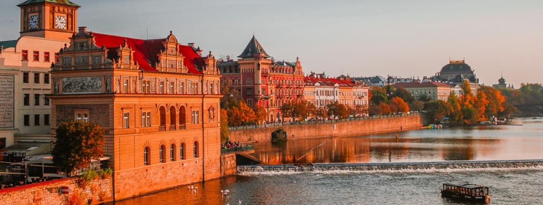Česká republika láka slovenských podnikateľov čoraz viac